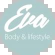 Eva body & lifestyle